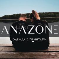 AnaZone