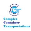 Logistic Cct