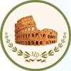 Итальянский язык    UniversItalia