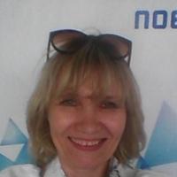 НатальяЖуравлева