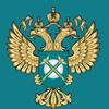 Алтайское краевое УФАС России