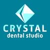 CRYSTAL DENTAL STUDIO