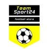 TEAMSPORT24.RU | спортивный экипировочный центр