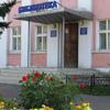 Tsentralnaya-Modelnaya-Biblioteka Slavgorod