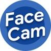 FaceCam.Ru [Flirtymania ★ Ulive]