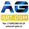 ART-GSM - Запчасти для мобильных устройств