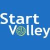 StartVolley   Волейбольное сообщество