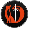FOXTAIL EQUIPMENT экипировка для фехтования