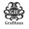 GrafHaus | ГрафХаус