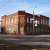 Историко-художественный музей г. Арзамаса