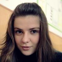 ПолинаКузнецова