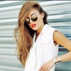Косметика для волос Ollin|Bouticle|Hair Company