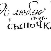 ГульбаршинЕсенгалиева