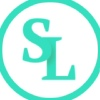 SL клиника (Лечение позвоночника)