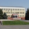 Tik-Veselovskogo Rayona