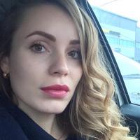 ЛюдмилаДавлетова