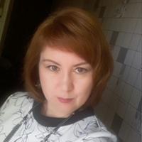 НатальяЧистобаева