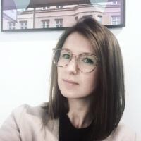 АняДормидонтова