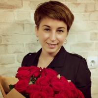 НатальяПотимко