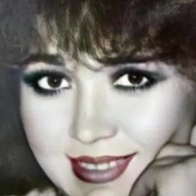 Римма Куликова