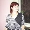 Elena Neshkurenko