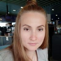 НатальяМалешова