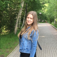 НаталияСабурова