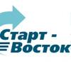 """Местный фонд развития """"Старт-Восток"""""""