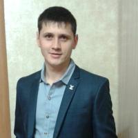 МарсельГуссамов