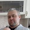 Vadim Zanoza