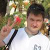 Nikolay Ternovykh