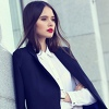 MOD'SPE Paris CE - Институт моды и бизнеса