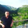 Stepan Chalbushev