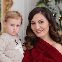 НатальяПетросян