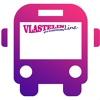 Транспортная компания Vlastelin - Саратов