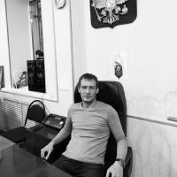 СергейСергеев