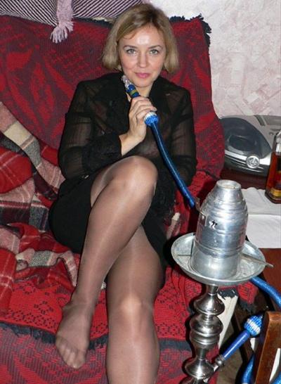 Екатерина Дьячко, Санкт-Петербург