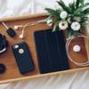 Айфоны в Кирове   Кредит, обмен iPhone   iCase43