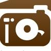 Печать фото через интернет в Твери