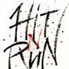 Hit'n'Run - Wh40K: Manufactorum