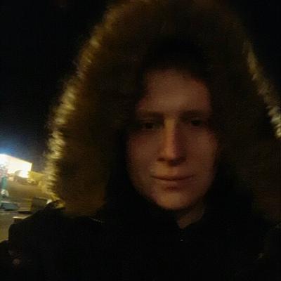 Алексей Проявко, Нижний Новгород