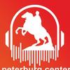 Санкт-Петербург - Афиша, События, Новости