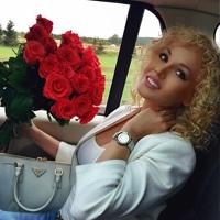 АняМельчакова