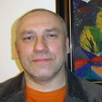 АркадийНиколаев