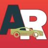 AutoRead.ru - автомобильные новости и обзоры