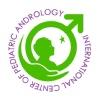 Международный центр андрологии