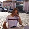Oksana Vysotskaya