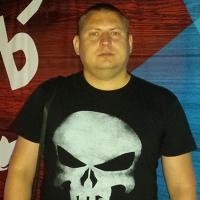 НиколайКожухов