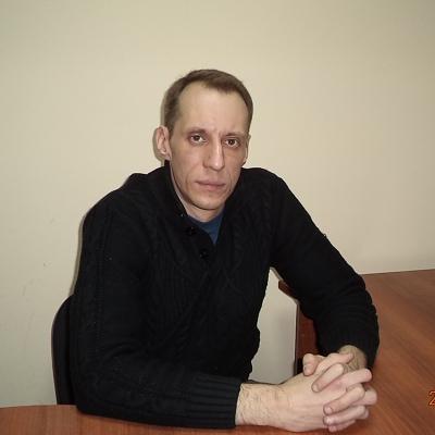 Илья Воложанцев, Иваново