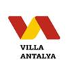 Villa Antalya